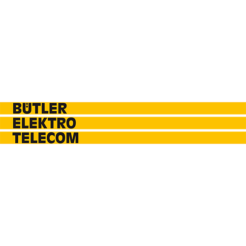 Bütler Eleketro Telecom