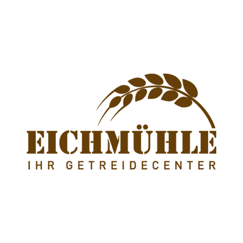 Eichmühle AG