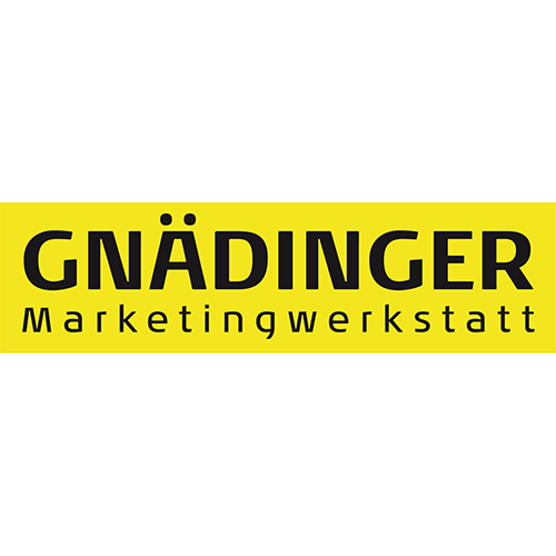 Gnädinger Marketingwerkstatt