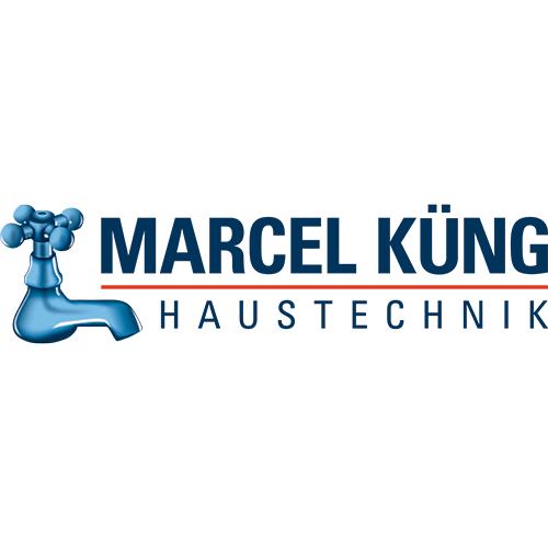 Marcel Küng Haustechnik