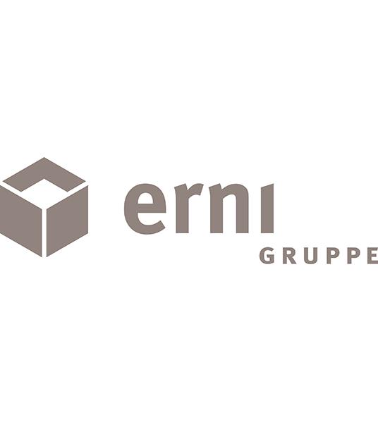 erni Gruppe