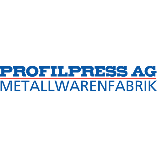 Profilpress AG