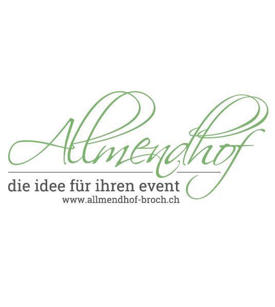Allmendhof