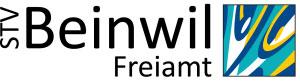 STV Beinwil/Freiamt Logo