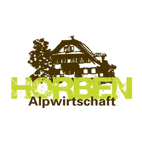 Horben Alpwirtschaft