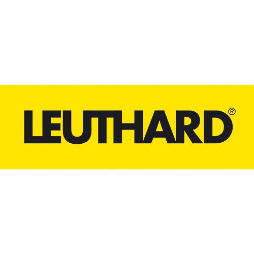 Leuthard AG