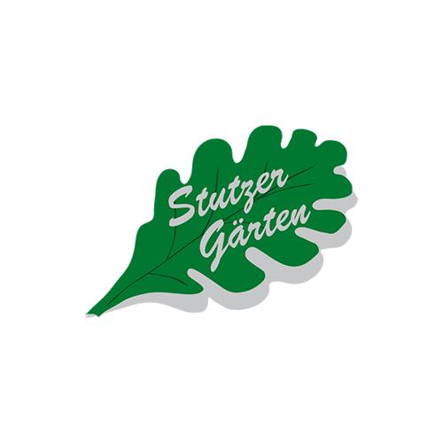 Stutzer Gartenbau