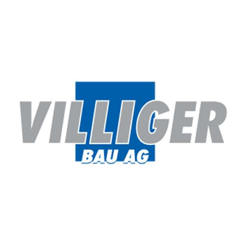 Villiger Bau AG