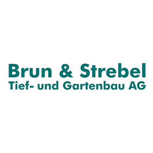 Brun & Streber Tief- und Gartenbau AG