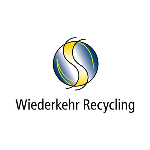 Wiederkehr Recycling AG