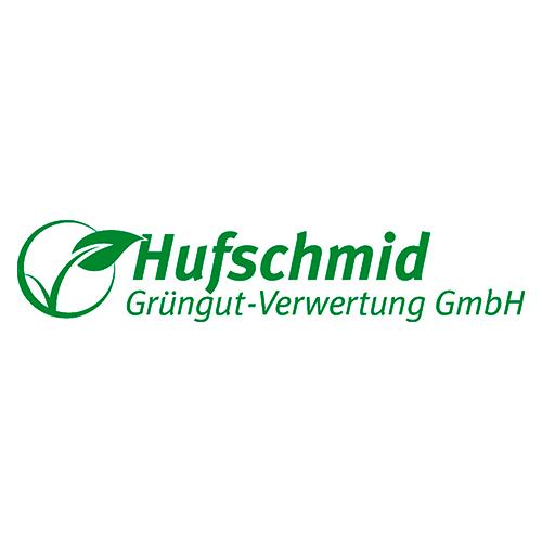 Hufschmid Grüngut-Verwertung GmbH