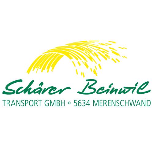 Schärer Beinwil Transport GmbH