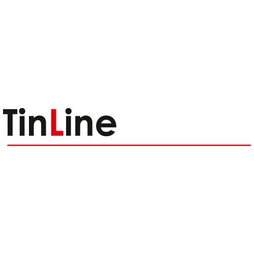 TinLine